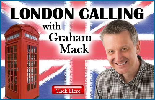 london_calling_7