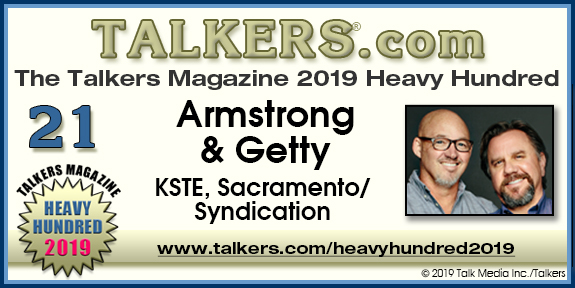 Search Results V Talkers Magazine The Bible Of Talk Media