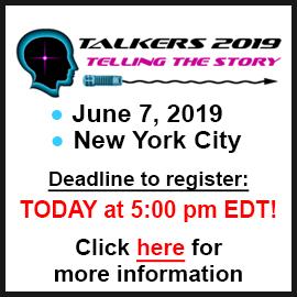 "f02258396017a Top Talk Audiences   TALKERS magazine – ""The bible of talk media."""