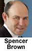 brownspencer