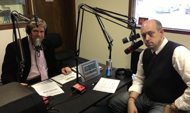 mccullough truth net