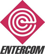 Entercom90