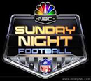 Sunday Night Football130