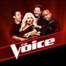 The Voice130