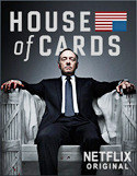 HouseOfCards 125
