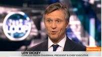 dickeybloomberg