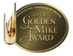 goldenmike2013