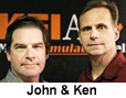 johnandken