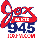 wjox logo