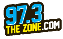 wznn logo