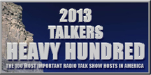 2013hh logo 3 inches