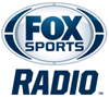 Fox Sports Radio Logo