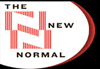 New Normal Logo