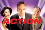 action 2