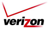 verizon logo 100