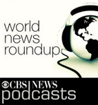 worldnewsroundup logo