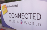 ConnectedMediaWorld 150