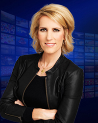 Laura Ingraham #1 200