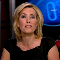 Laura Ingraham #2