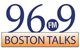 WTKK Boston logo