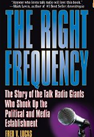 rightfrequency cover