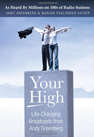 yourhigh cover