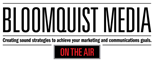 bloomquistmedia logo