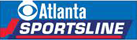 cbssportslineatlanta