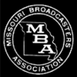 missouribroadcasters