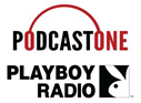 podcastplayboy