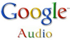 Google Audio