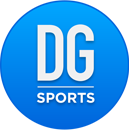 dial global sports