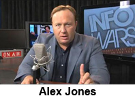 jonesalexstudio