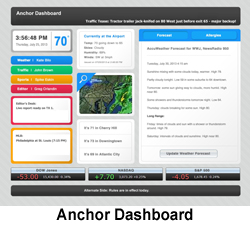 AnchorDashboardScreenshot_250