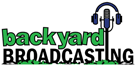 backyardbroadcasting