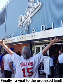 hollanddodgerstadium