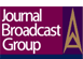 journalbroadcastgroup