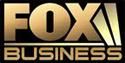 Fox Business 125