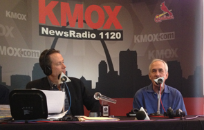 brennan25th