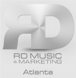 rdmusicmarketing logo