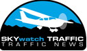skywatchtraffic logo