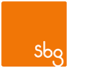 sunbroadcastgrouplogo