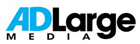 AdLarge Media Logo - 10-23-13