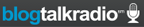 blogtalkradio logo