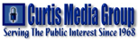 curtis media group logo
