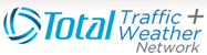 totaltraffic logo