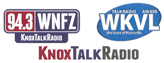 wnfzwkvl logo