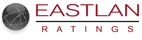 eastlanratings logo