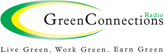 greenconnections logo