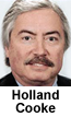 cookeholland
